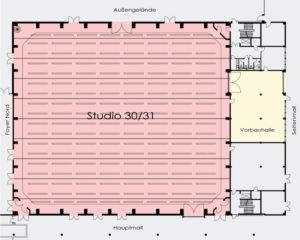 studio30-31